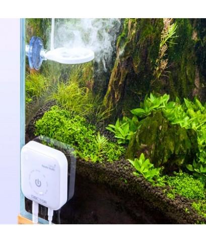 Chihiros Aquarium Plant Fish Shrimp 3 In 1 Doctor Ver.3 เครื่องกำจัดสาหร่ายสีเขียวและและฆ่าเชื้อโรค
