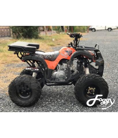 New FOGGY-125