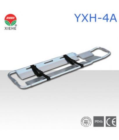 เตียงตักแบบสอดด้านข้าง ชนิดพับได้ รุ่น YXH-4A ยี่ห้อ XIEEH