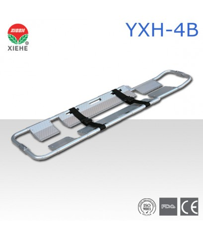 เตียงตักแบบสอดด้านข้าง ชนิดพับได้ รุ่น YXH-4ฺB ยี่ห้อ XIEEH