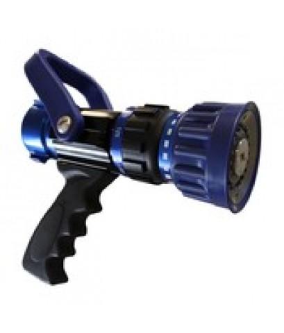 หัวฉีดด้ามปืน 95-125-150-200 GPM @ 100PSI ขนาด 2.5 นิ้ว รุ่น BD-9520 ยี่ห้อ Viper