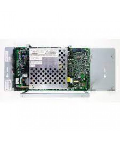 NOTIFIER Central processing unit for the NFS2-640+CHS2 -M2 Chassis Model.CPU2-640E
