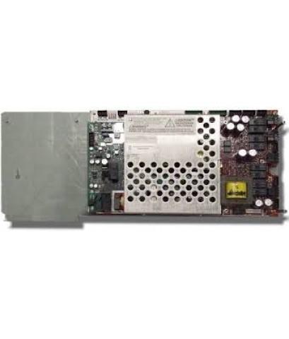NOTIFIER Digital Amplifier, 50W, 25V, 220-240 VAC model.DAA2-5025E