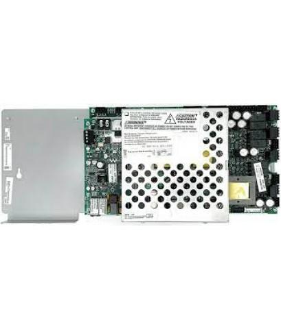 Digital Amplifier 75W, 25V, 220-240 VAC รุ่น DAA2-7525E ยี่ห้อ Notifier