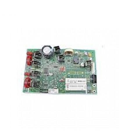 Back-up Digital Amplifier for 25 volt DAX or DAA2 series รุ่น BDA-25V ยี่ห้อ Notifier