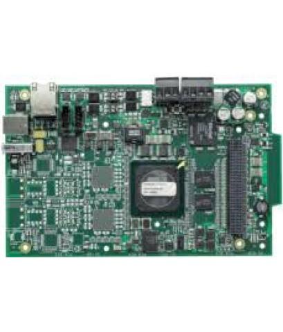 NOTIFIER Hi-Speed Network Communications,fiber-optic cable interface (single-mode)model.HS-NCM-SF