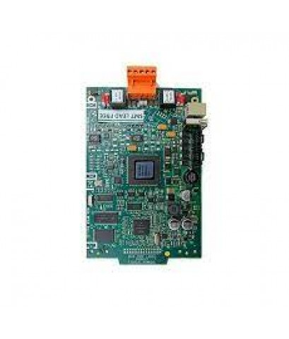 NOTIFIER Network Control Module For twisted-pair wire interface model.NCM-W