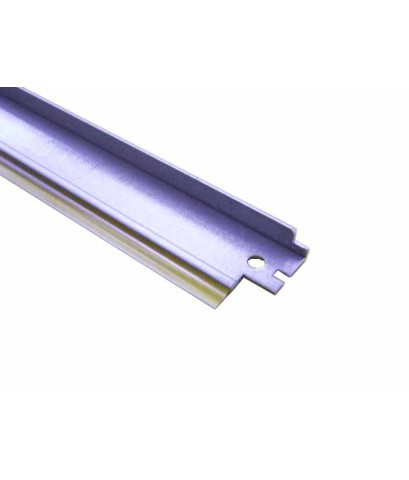 ยางปาดหมึก CLEANING BLADE CANON IR 2200/3300/3570/4570