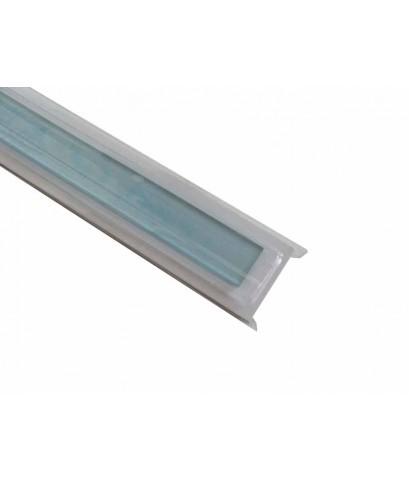 ยางปาดหมึก CLEANING BLADE CANON IR 5060/6050/8070