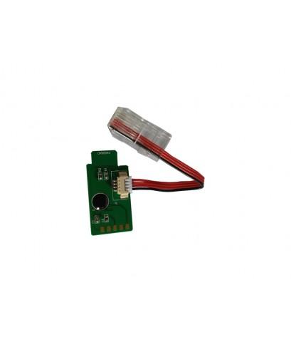 ชิพตลับหมึกสี TONER CHIP SAMSUNG MLT-809S(20K) FOR CLX-9201ND/9251ND/9301NA