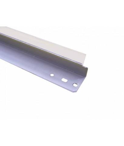 ยางปาดหมึก CLEANING BLADE CANON ADVANCE C5030/5045 ( L)