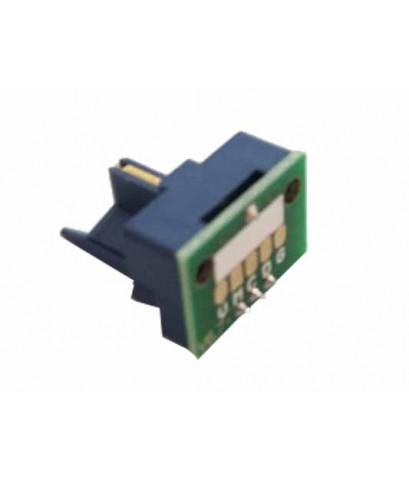 CHIP ชิพตลับหมึก SHARP MX315 AT FOR MX-M265/315/356NV 18K