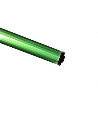 ลูกดรัม OPC DRUM SHARP MX2010U/2310U/2318U/3128U/3138U