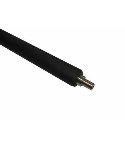 ลูกยางหมึก CHARGE ROLLER SAMSUNG CLX9201/9251/9301ND/809