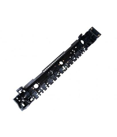 ชุดเฟรม FRAME FUSER FINGER GUIDE XEROX WC 5225/5335/DC3060/3065