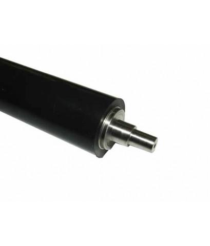 ยางลูกล่างอัดความร้อน LOWER ROLLER CANON ADV5030/5035/5045/5235/5250