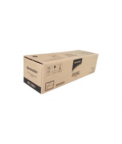 ตลับหมึก TONER CARTRIDGE SHARP MX235AT FOR AR 5618/5620/5623