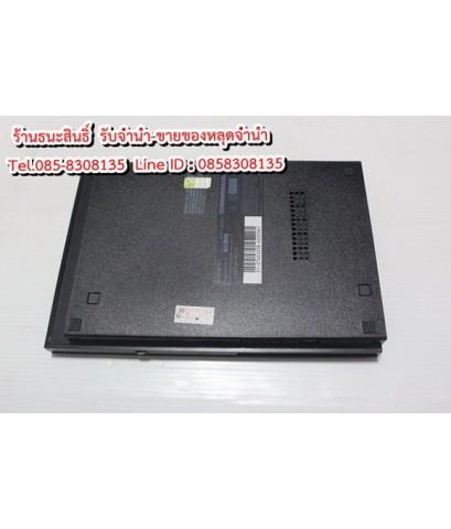PS2 90006