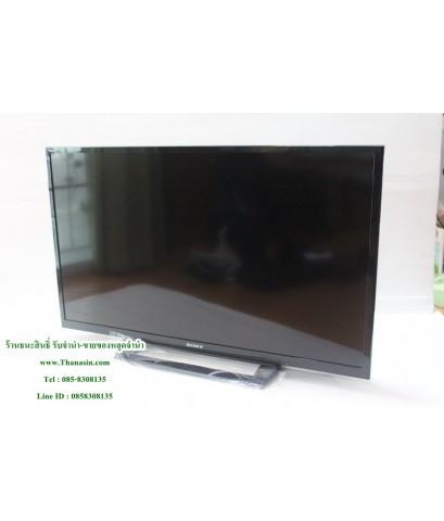 Sony LED Digital TV 32 นิ้ว