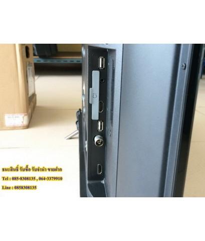 LED TV TCL รุ่น LED29D2920