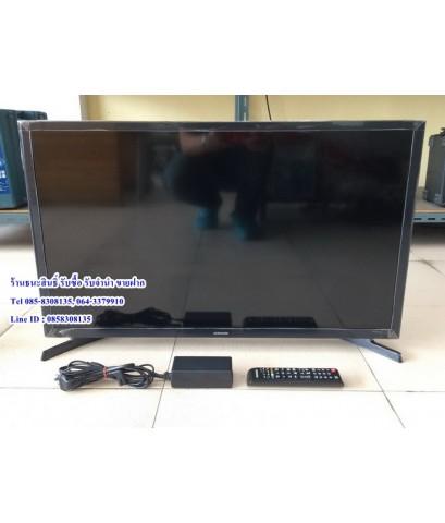 Smart TV Samsung UA32J4303