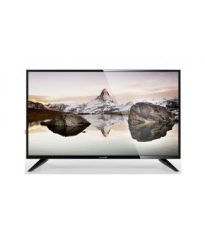 Panavox TV LED By Aconatic รุ่น AN-LT3225 ขนาด 32 นิ้ว