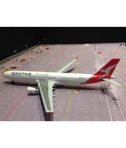 HERPA WINGS 1:200 Qantas A330-300 VH-QPJ HW558532