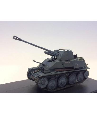 HOBBY MASTER 1:72 German Tank Destroyer Marder III HG4109