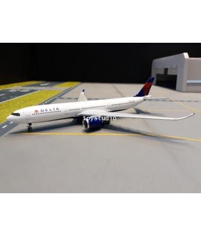 GEMINI JETS 1:400 Delta A330-900neo N401DZ GJ1837