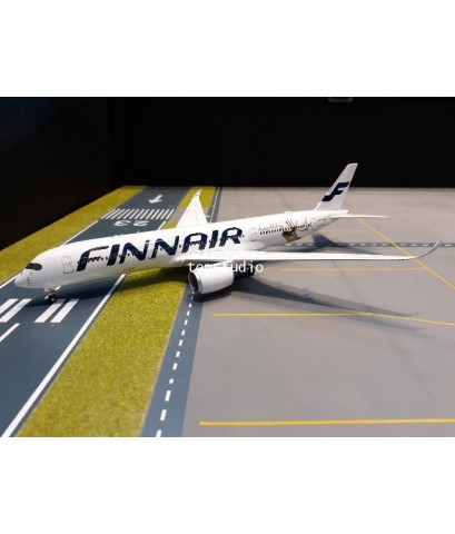 JCWINGS 1:200 Finnair A350-900 OH-LWO LH2196