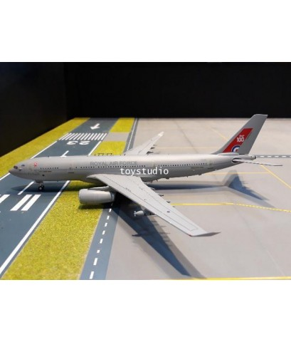 INFLIGHT 1:200 UK-Air Force KC2 A330-243MRTT ZZ330 IFMRTTUK07