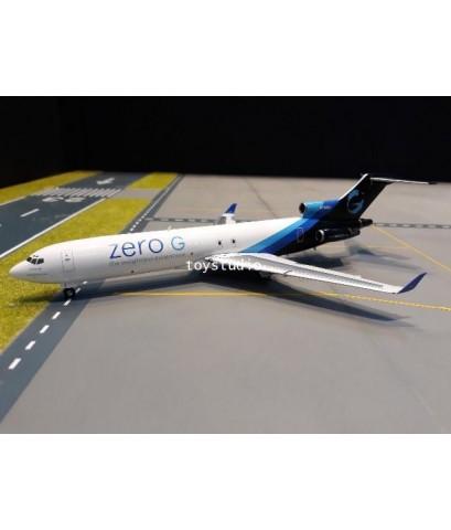 INFLIGHT 1:200 Zero-G 727-200 N794AJ IF7220G01