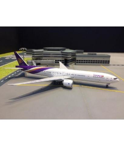 1:400 Thai 777-300ER HS-TKZ Sulalivan TGA17