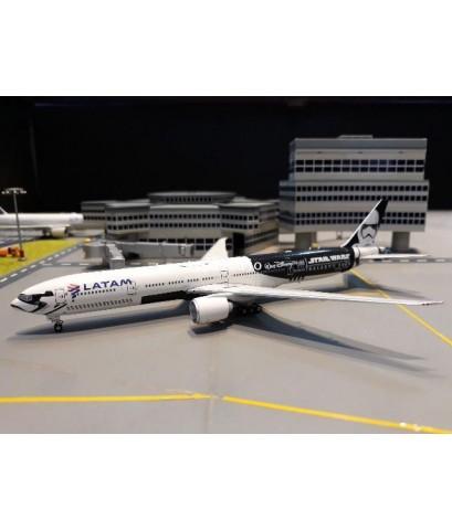 Phoenix 1:400 Latam 777-300ER PT-MUA P4311