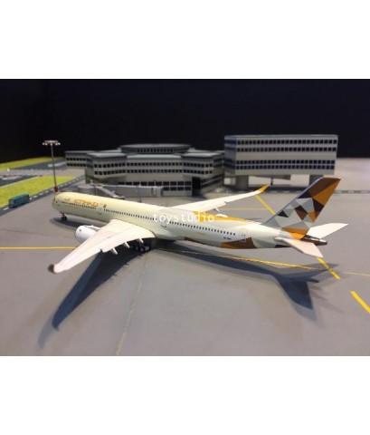 JC Wings 1:400 Etihad A350-1000XWB A6-XWB FD XX4175A