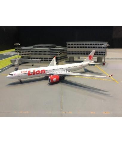 Phoenix 1:400 Thai Lion Air A330-900neo HS-LAL PH1610