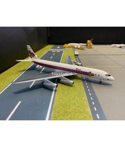 Aero Classics 1:200 Thai DC-8-33 HS-TGW AC219894