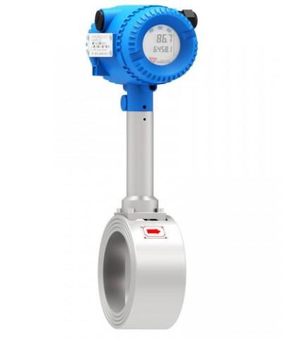 เครื่องวัดอัตราการไหลของไอน้ำ COMATE VFM60N