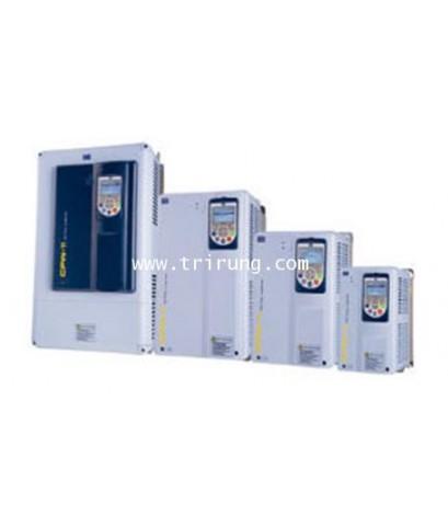 อินเวอร์เตอร์ Frequency Inverter WEG CFW-11