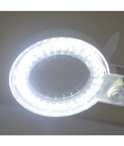 โคมไฟ เลนส์ขยาย F600S F700S