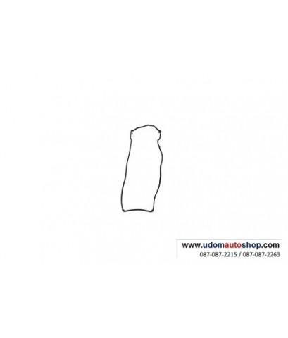 ยางฝาวาวล์ CHRYSLER PT CRUISER ใหม่ / ปะเก็นฝาวาว, ซีลฝาวาว MOPAR, อะไหล่แท้