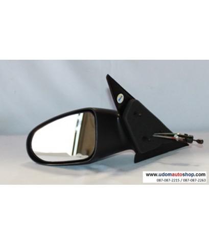 กระจกมองข้าง CHRYSLER NEON ใหม่! (รูปจริง) / ไครสเลอนีออน, โคมไฟหน้า, หลัง, ไฟเลี้ยว, ประดับยนต์