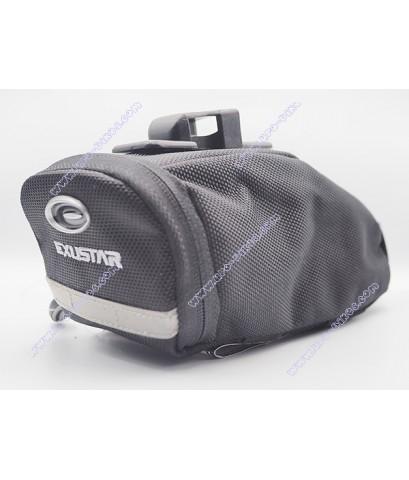 กระเป๋าใต้เบาะ EXUSTAR E-BBS04Q-L