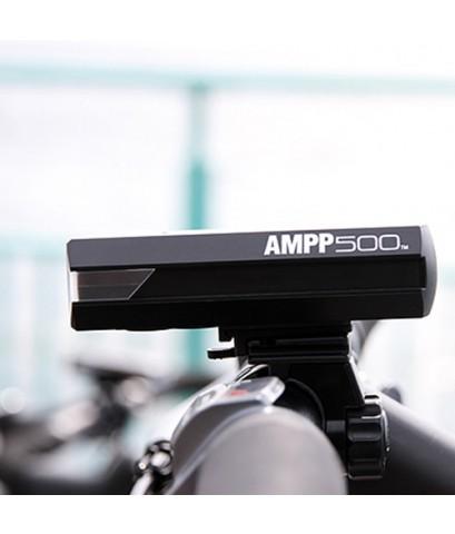 ไฟหน้า CATEYE รุ่น AMPP500