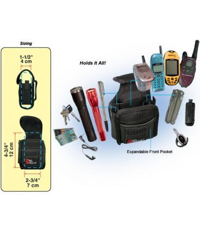 กระเป๋า Nite Ize รุ่น Multi POCK-IT