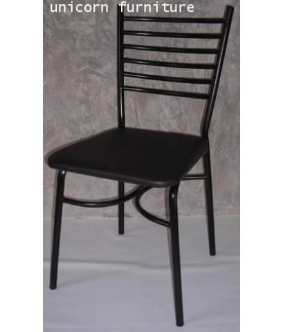 เก้าอี้ นางาซากิ