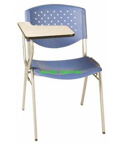 เก้าอี้เลคเชอร์ รุ่น UN-634