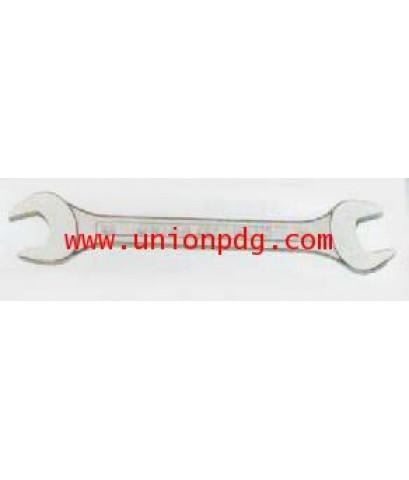 ประแจปากตาย  Open End Wrenches UNIOR/ 110