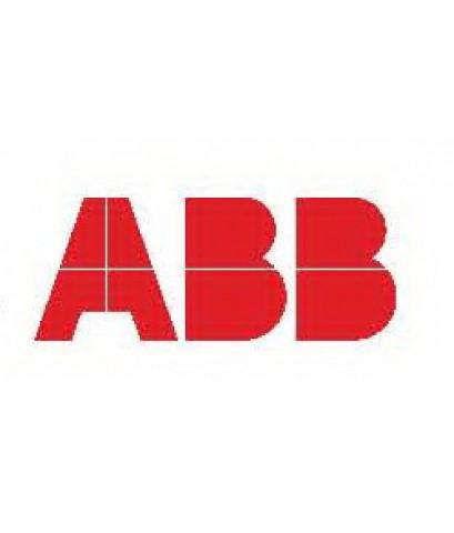 มอเตอร์เอบีบี Abb Motor 100 แรงม้า 2 โพล แบบหน้าแปลน รุ่น M2QA 280S2A IMB5