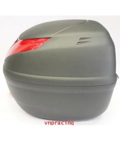 กล่องท้ายรถมอเตอร์ไซค์ GIVI รุ่น E260N MICRO2 26 ลิตร